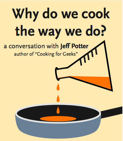 CookingForGeeks-Harvard-Poster