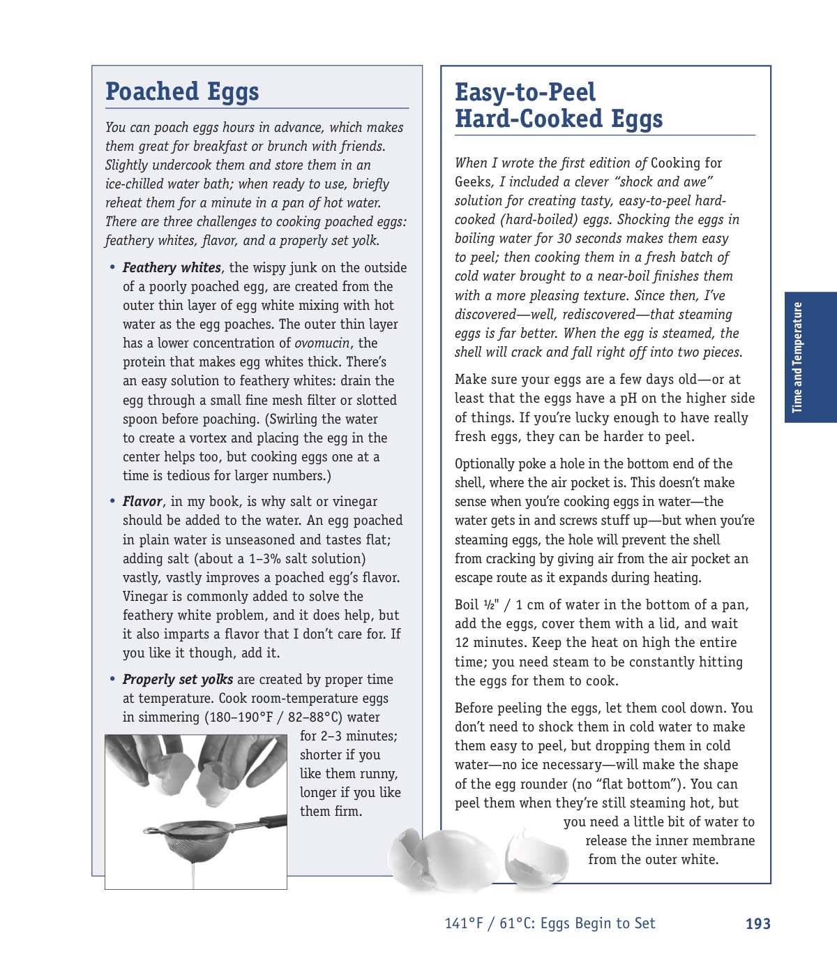 Cooking for Geeks - Page 193