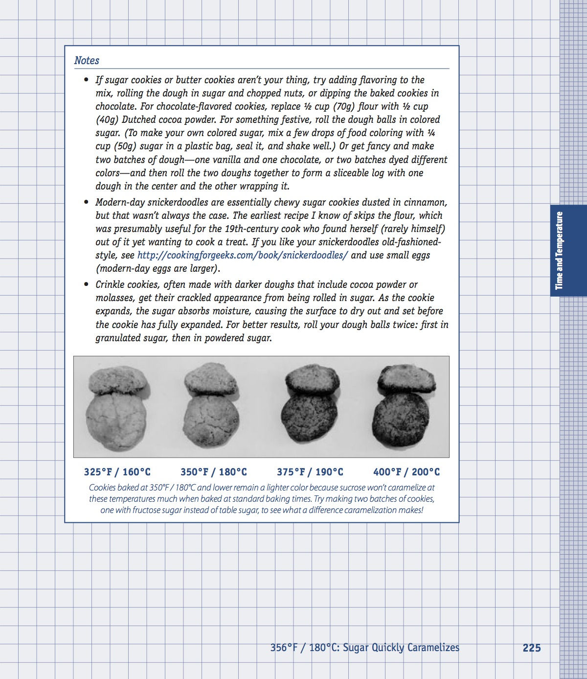 Cooking for Geeks - Page 225