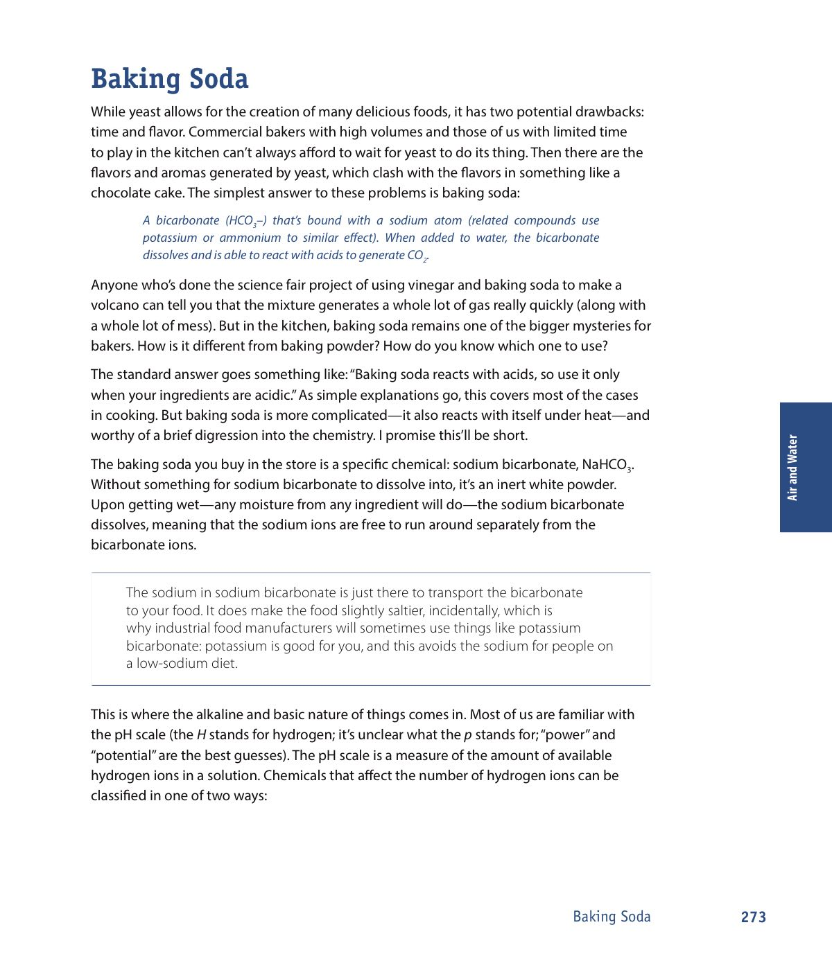 Cooking for Geeks - Page 273