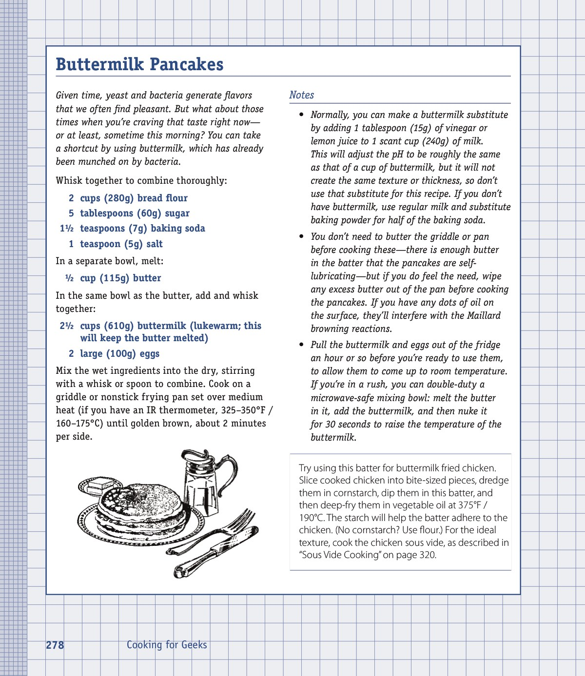 Cooking for Geeks - Page 278