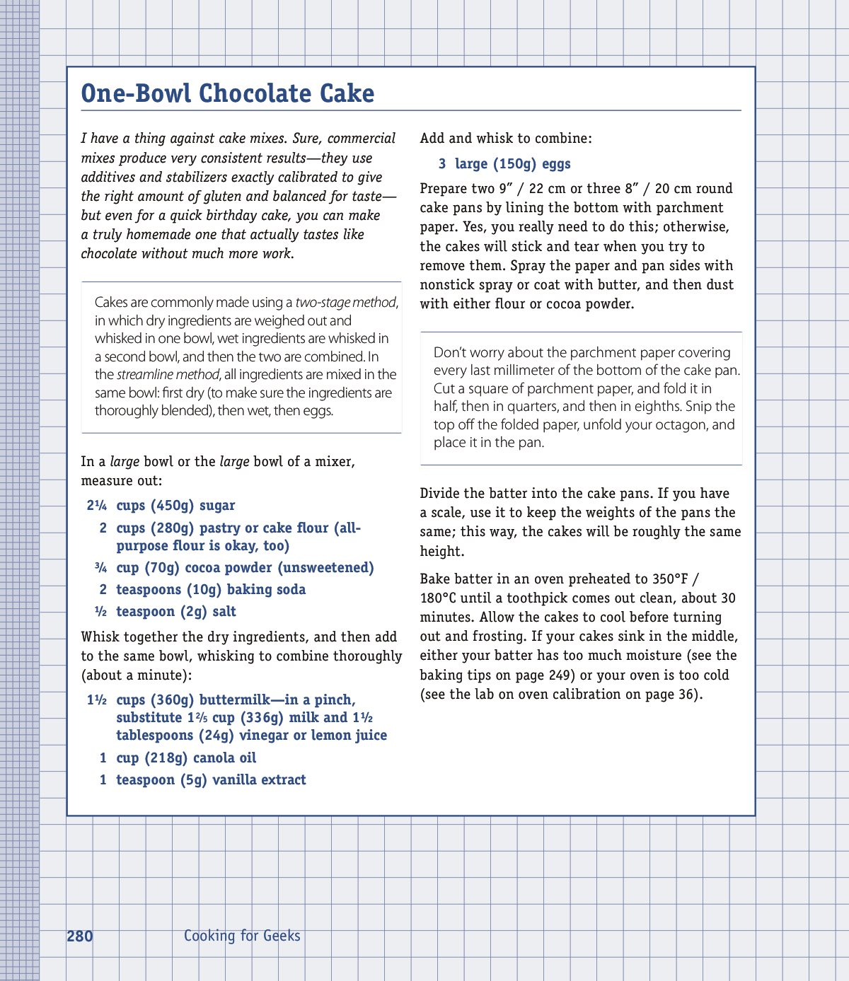 Cooking for Geeks - Page 280